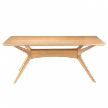 HELGA dining table