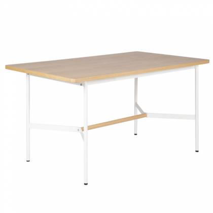 ASIS fixed table