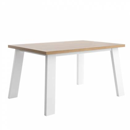 MARION fixed table