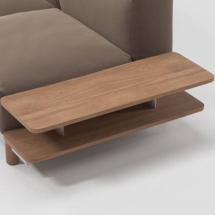 Table d'appoint MOLO