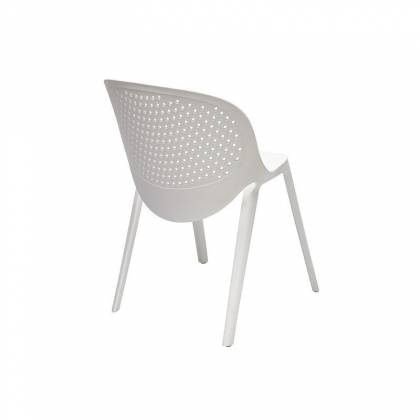 Chaise JAVA