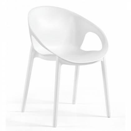 COSMOS chair