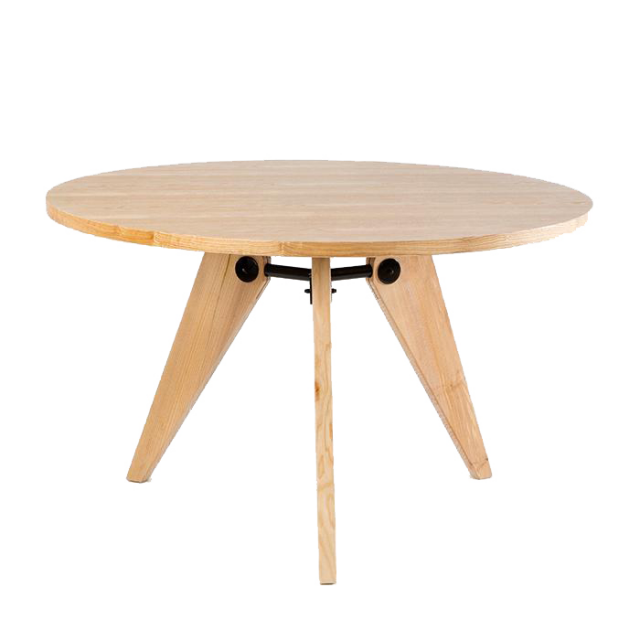Berna dining Table
