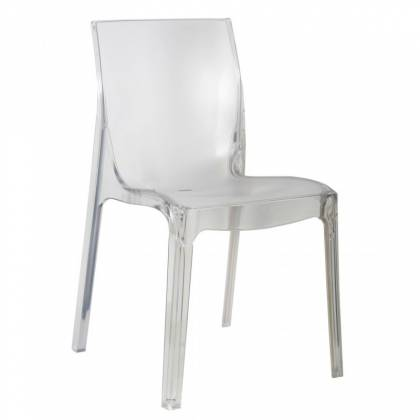 Chaise EMY