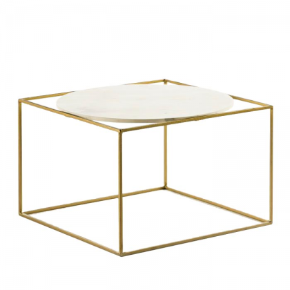 Aldara coffee table