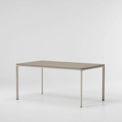 Low dining table 160 x 94 PARK LIFE