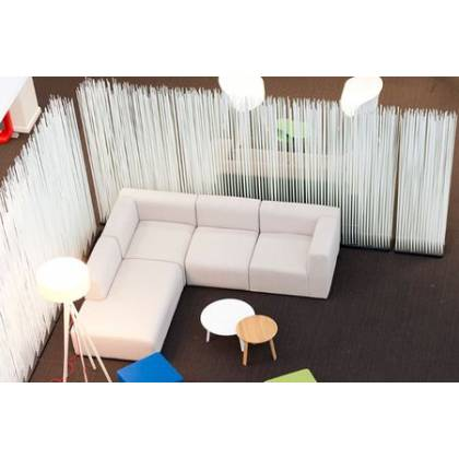 square base room dividers
