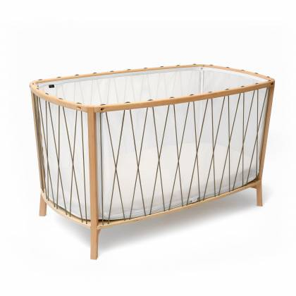 KIMI baby bed