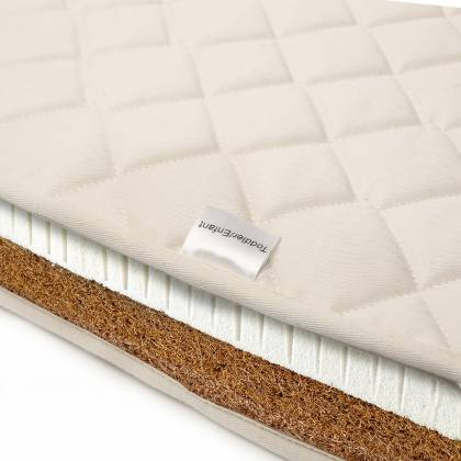 Coco Mattress for KIMI Baby BED