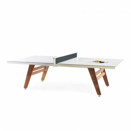Ping-Pong RS Stationary