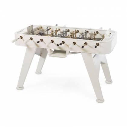 RS2 Gold football table
