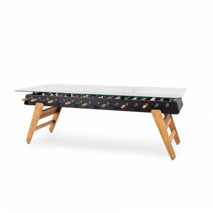 Foosball-dining table RS MAX