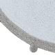 Alfombra Lavable Bubbly Soft