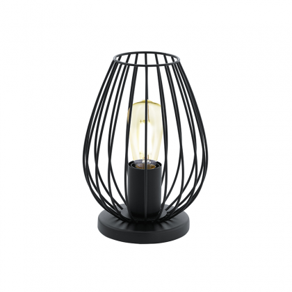 Admes table Lamp
