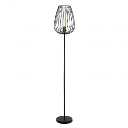 Admes floor lamp
