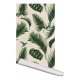 Papel Pintado Jungle