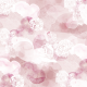 Papel Pintado Rose Dream