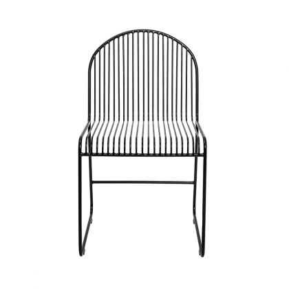 Friend Chair