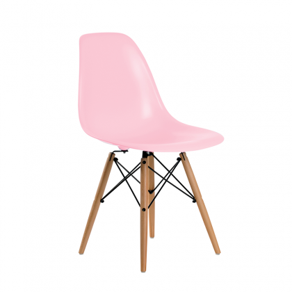 Eames Kids Chair
