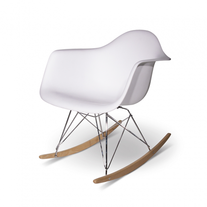 Kinder Rocker - Eames