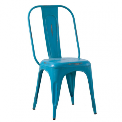 Minnesota Chair