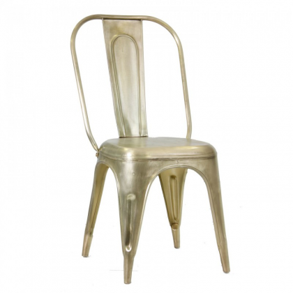 Elma Chair