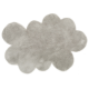 Medium Cloud Rug