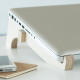 Debeam Notebook Stand