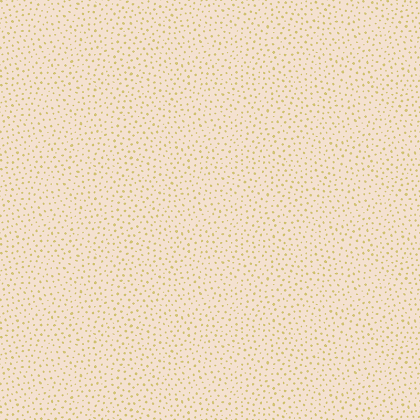 Little Dots Wallpaper