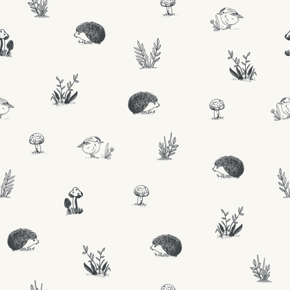 hedgehogs wallpaper