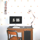 Dots Wall Stickers
