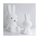 Miffy First Light