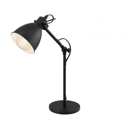 Lampe de table Priddy