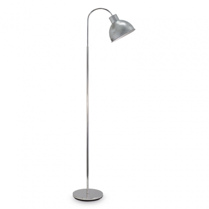 Boleigh floor lamp