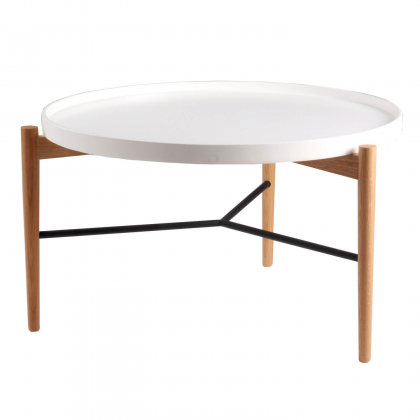 Eric coffee table