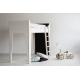 Kids Ketara Loft Bed