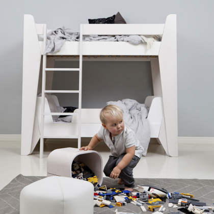 Kids Ketara Bunk Bed