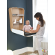 Noga changing table