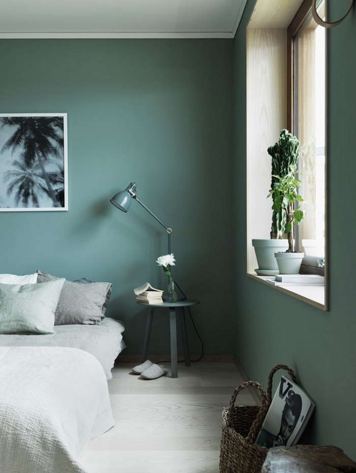 All-green-apartment-with-a-fresh-feel_101