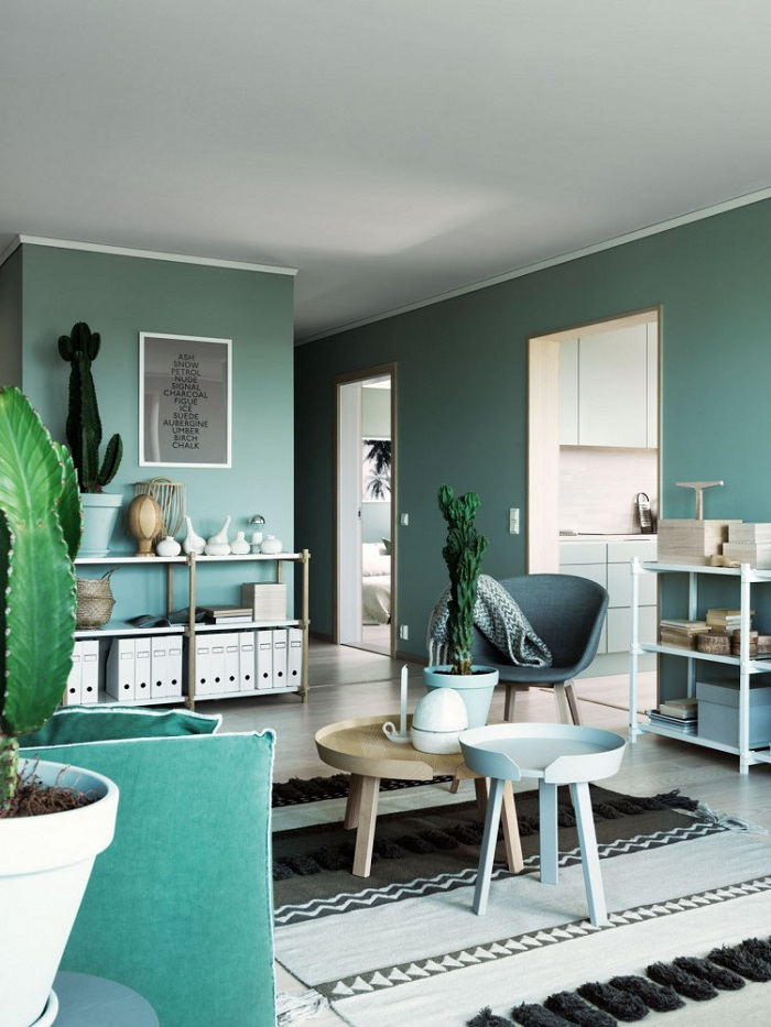 All-green-apartment-with-a-fresh-feel_51