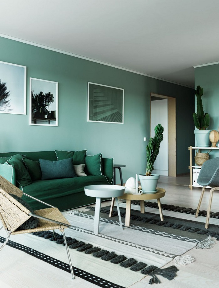 All-green-apartment-with-a-fresh-feel_61