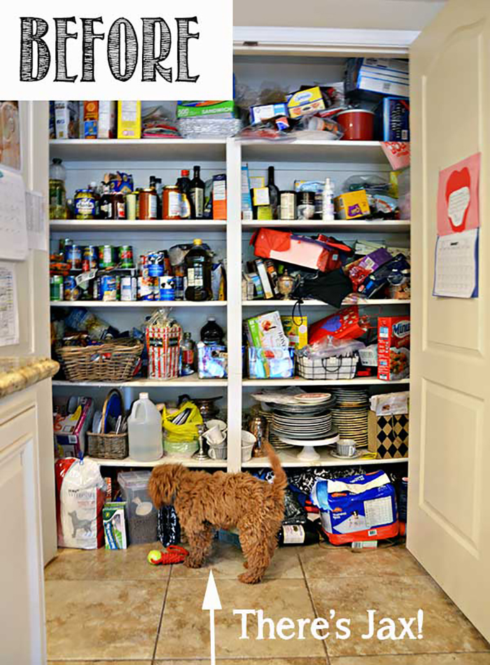 TIDBITS-TWINE-The-Kitchen-Pantry-BEFORE