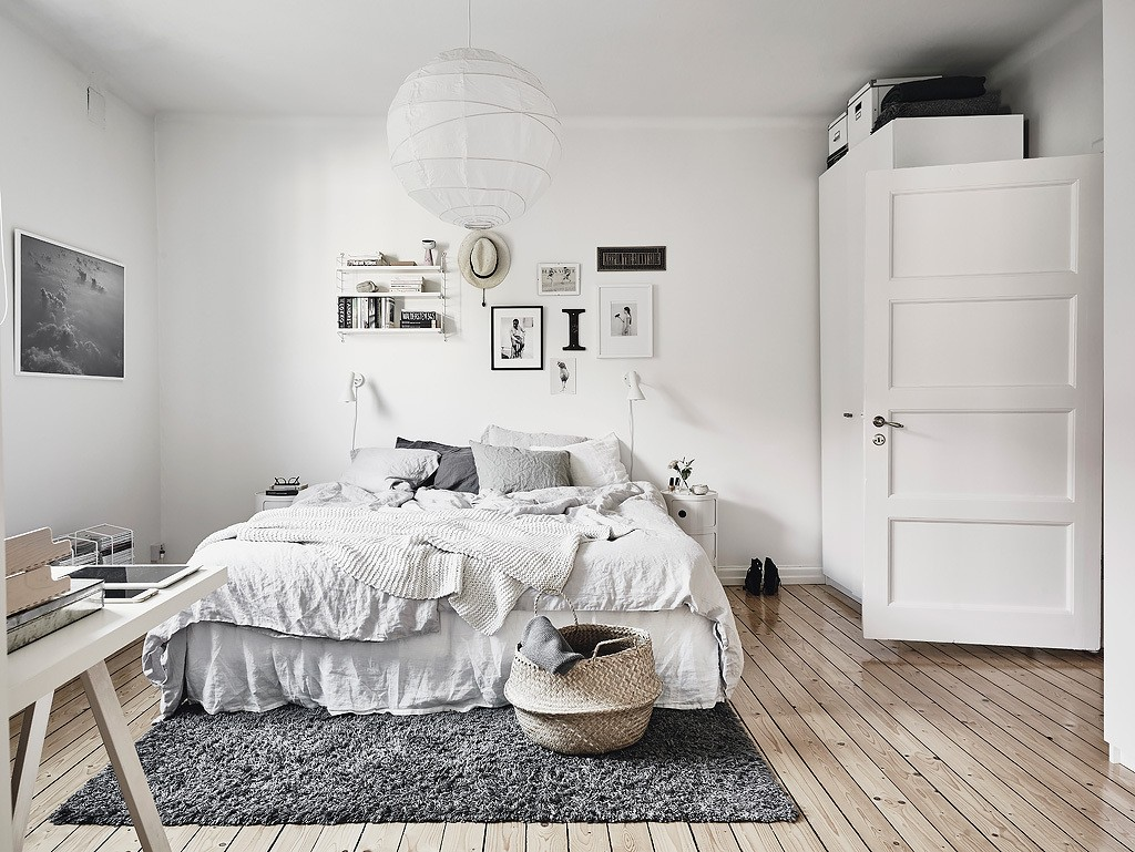 Fuente: Residencestyle