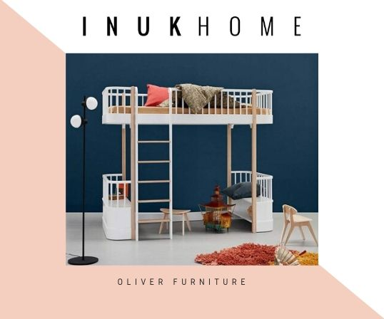 Portada oliver furniture