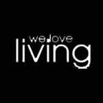 logo-loveliving